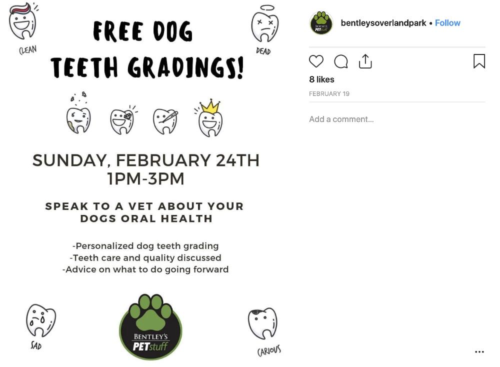 bentleys-dental