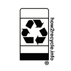 how2recycle-logo