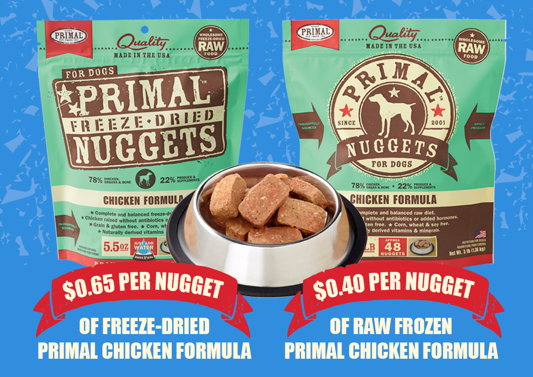 primal-nugget-pricing