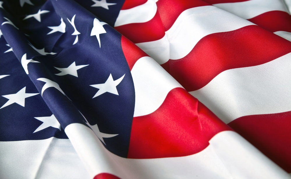 picture of the American flag with wavy texture.jpeg