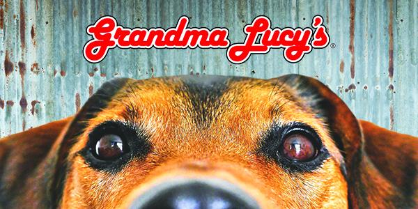 Grandma Lucy's Banner3.jpg