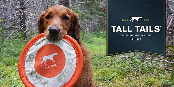 talltails-frisbee.jpg