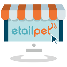 Sign Up for eTailPet