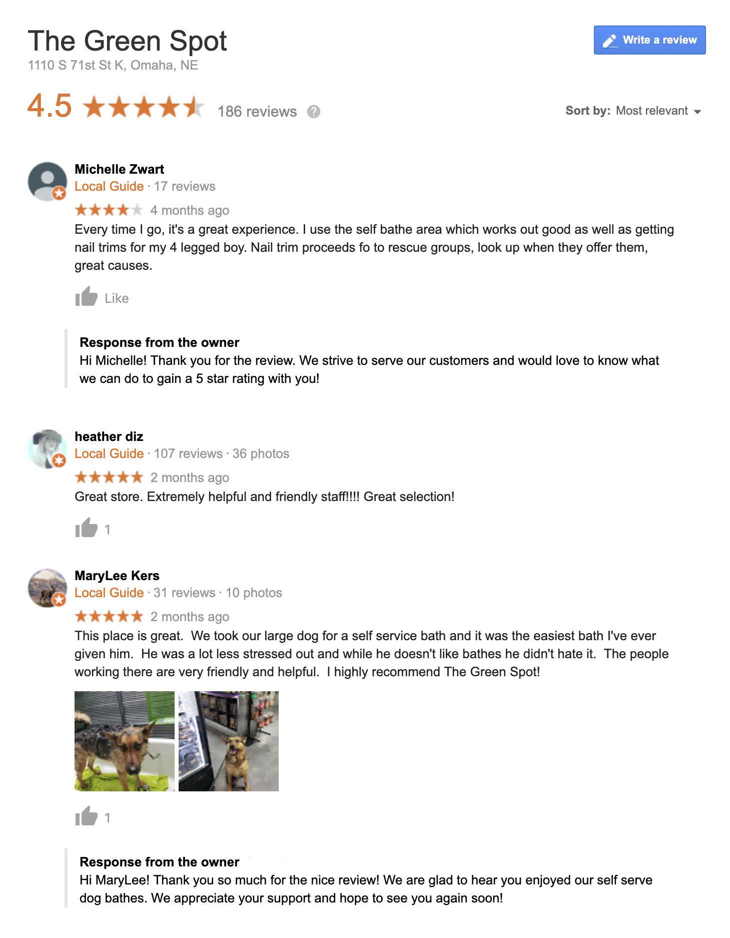 customer-review-responses