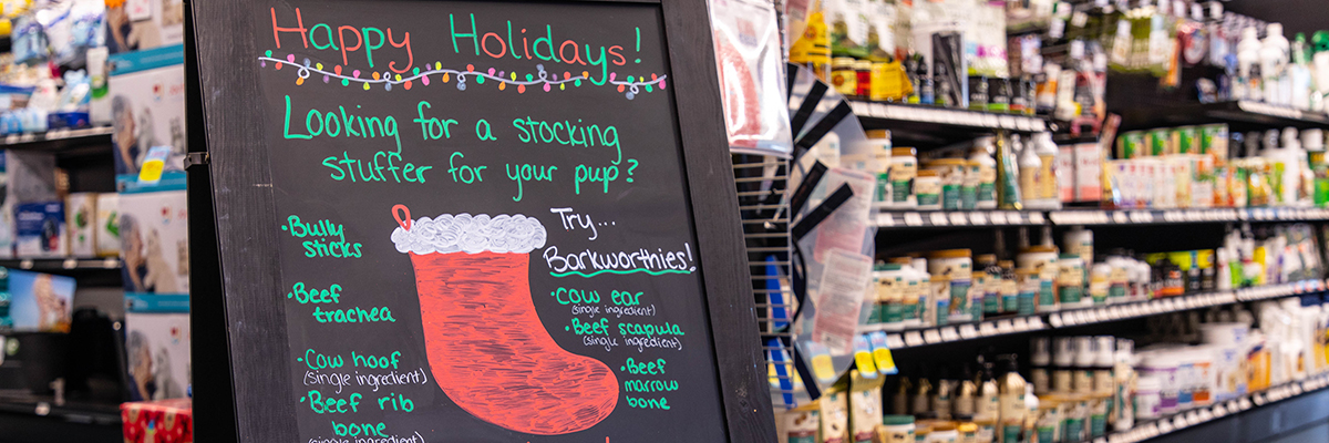 6 Holiday Promotion Ideas to Drive Sales to Your Pet Business