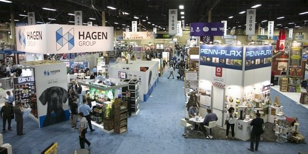 SuperZoo: Uniting the Pet Industry Every Year