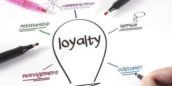 Independent Focus: Loyalty Programs