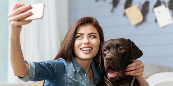 4 Things to Know About Millennial Pet Owners
