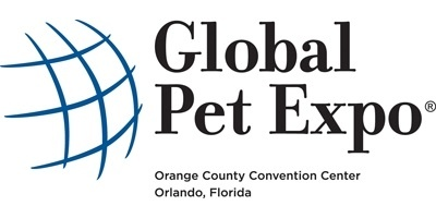 5 Reasons To Go To Global Pet Expo
