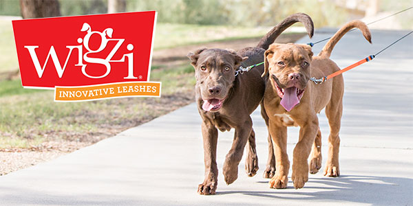 New to Pet Food Experts: Wigzi